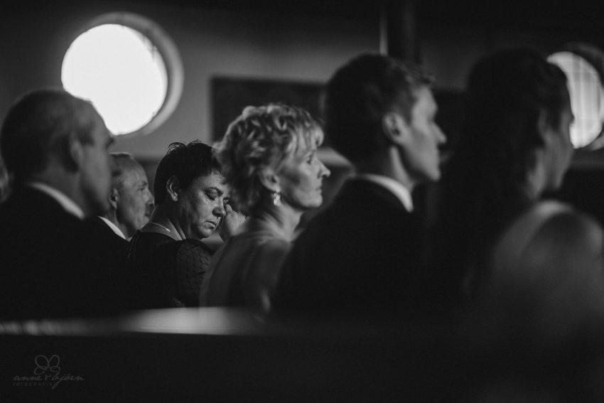 0053 lul rittergut lucklum d75 4319 - Hochzeit auf dem Rittergut Lucklum - Laura & Lucas