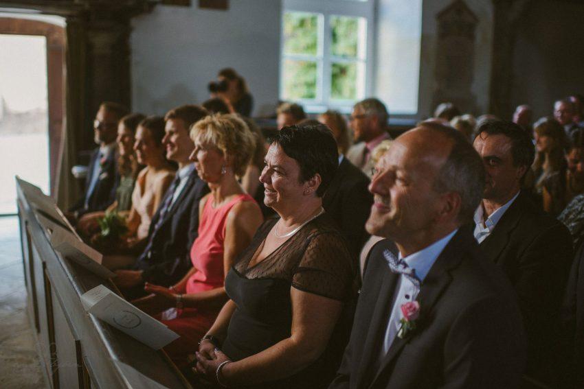 0055 lul rittergut lucklum d76 3813 - Hochzeit auf dem Rittergut Lucklum - Laura & Lucas