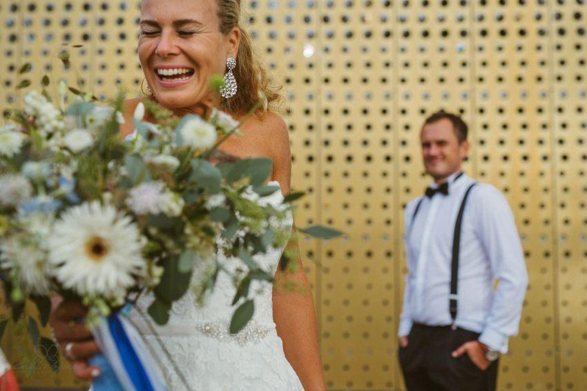 0064 dany sebastian hh d76 4692 - Bunte Hochzeit auf der Elbe - Daniela & Sebastian