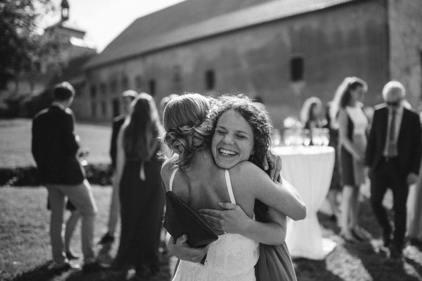 0071 lul rittergut lucklum d76 4284 - Hochzeit auf dem Rittergut Lucklum - Laura & Lucas