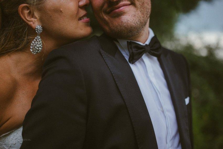 0072 dany sebastian hh d75 0302 - Bunte Hochzeit auf der Elbe - Daniela & Sebastian
