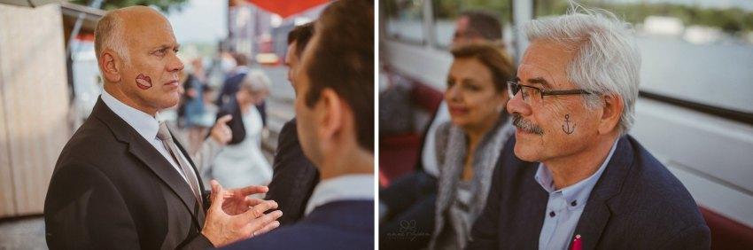 0082 dany sebastian hh d75 0365 - Bunte Hochzeit auf der Elbe - Daniela & Sebastian