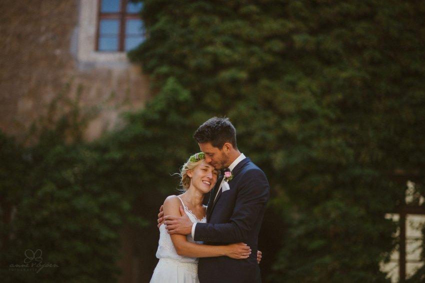 0084 lul rittergut lucklum d76 4589 - Hochzeit auf dem Rittergut Lucklum - Laura & Lucas