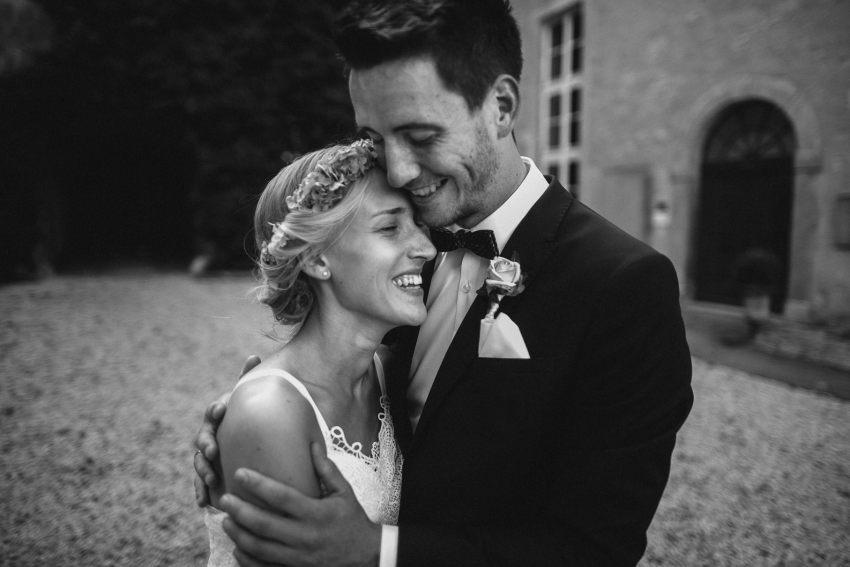 0086 lul rittergut lucklum d75 5017 - Hochzeit auf dem Rittergut Lucklum - Laura & Lucas