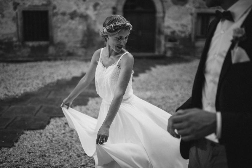 0087 lul rittergut lucklum d75 5061 - Hochzeit auf dem Rittergut Lucklum - Laura & Lucas