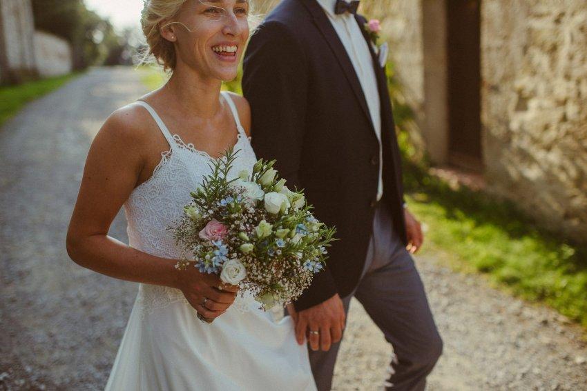 0091 lul rittergut lucklum d75 5081 - Hochzeit auf dem Rittergut Lucklum - Laura & Lucas