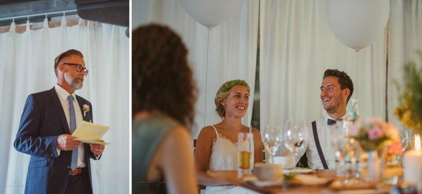 0107 lul rittergut lucklum d75 5465 - Hochzeit auf dem Rittergut Lucklum - Laura & Lucas
