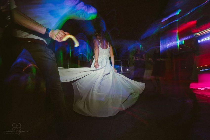 0132 lul rittergut lucklum d75 6039 - Hochzeit auf dem Rittergut Lucklum - Laura & Lucas