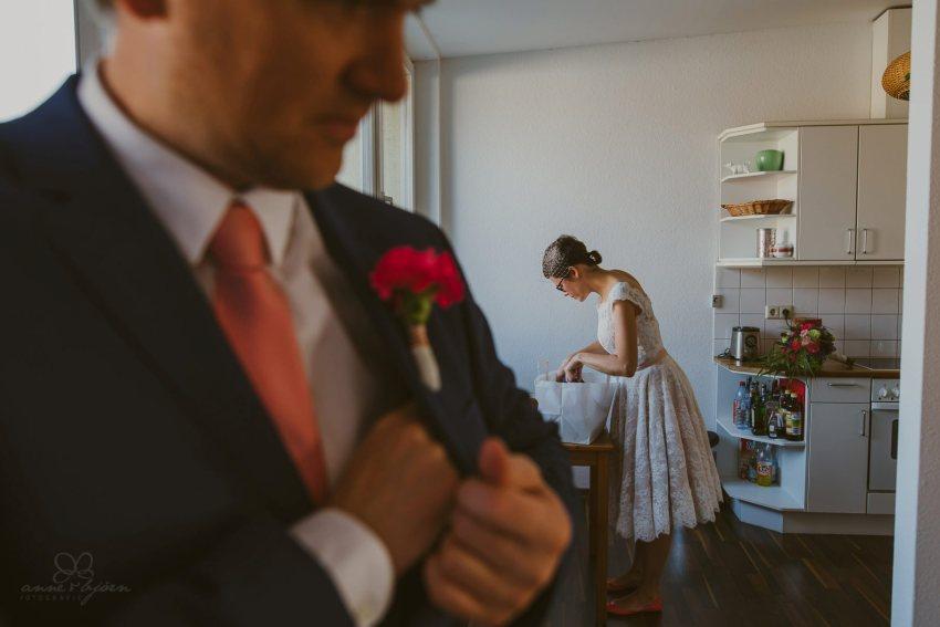 0017 sylwiaundchris d76 1389 - Bunte DIY Hochzeit in der Fabrik 23 - Berlin