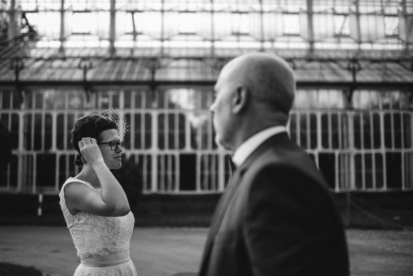 0028 sylwiaundchris d76 1778 - Bunte DIY Hochzeit in der Fabrik 23 - Berlin