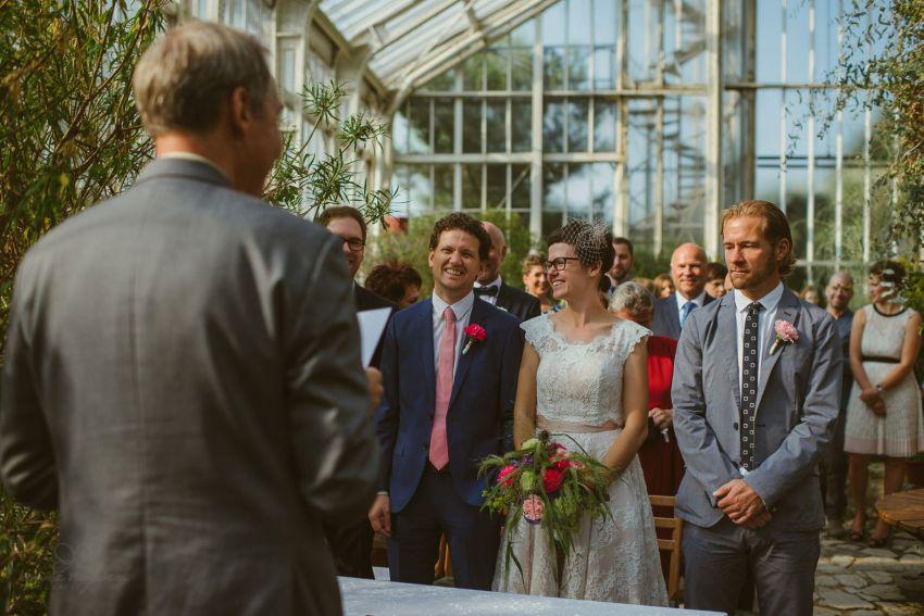 0034 sylwiaundchris d76 2036 - Bunte DIY Hochzeit in der Fabrik 23 - Berlin