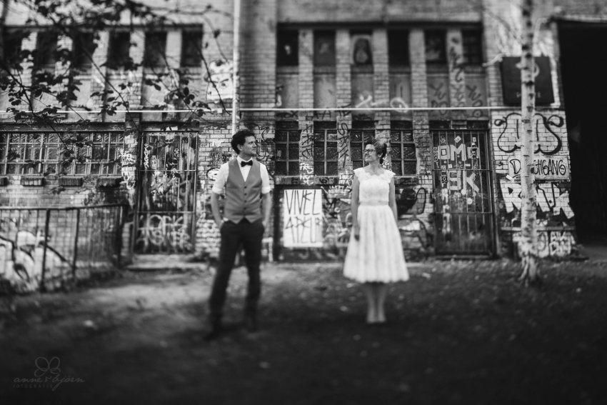 0072 sylwiaundchris d76 4451 - Bunte DIY Hochzeit in der Fabrik 23 - Berlin