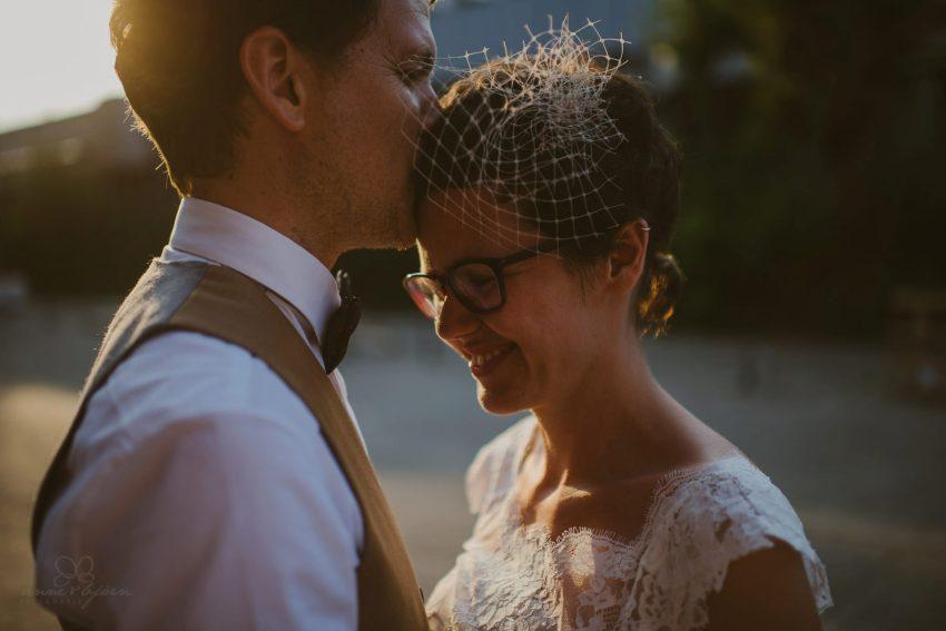0075 sylwiaundchris d76 4743 - Bunte DIY Hochzeit in der Fabrik 23 - Berlin