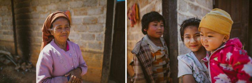 0008 inle lake trekking d76 5216 - Trekking von Kalaw zum Inle-See - Myanmar / Burma