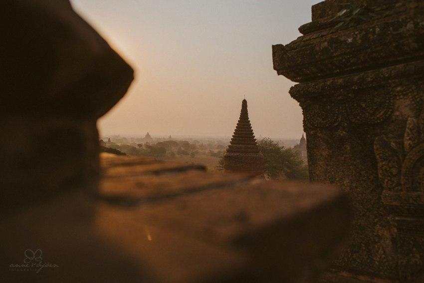 0010 bagan ngwesaung d76 7714 1 - Tempelstadt Bagan & tauchen am Ngwesaungbeach