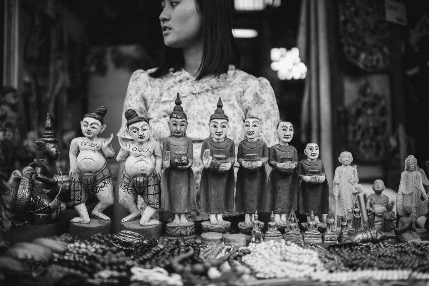 0014 yangon mandalay d76 6440 - Großstädte Myanmars - Yangon & Mandalay