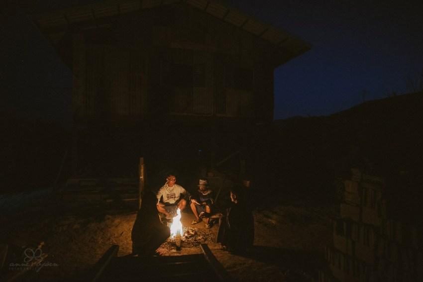 0018 inle lake trekking d76 5563 - Trekking von Kalaw zum Inle-See - Myanmar / Burma