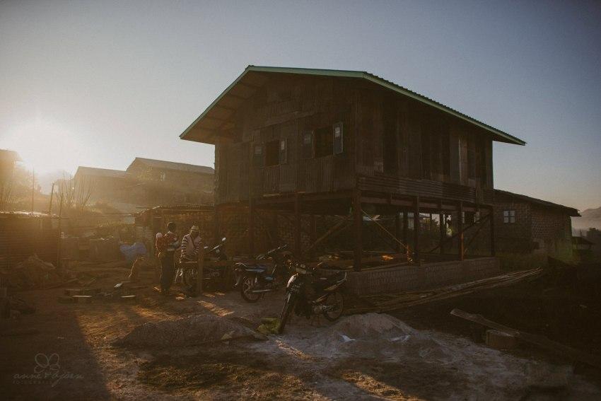 0027 inle lake trekking d76 5657 - Trekking von Kalaw zum Inle-See - Myanmar / Burma