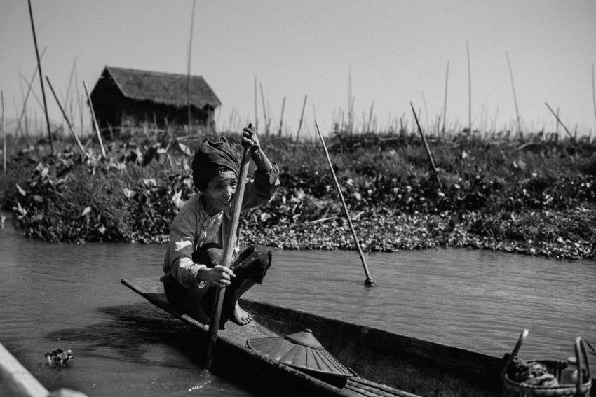 0056 inle lake trekking d76 6104 - Trekking von Kalaw zum Inle-See - Myanmar / Burma