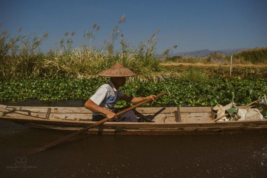 0057 inle lake trekking d76 6124 - Trekking von Kalaw zum Inle-See - Myanmar / Burma
