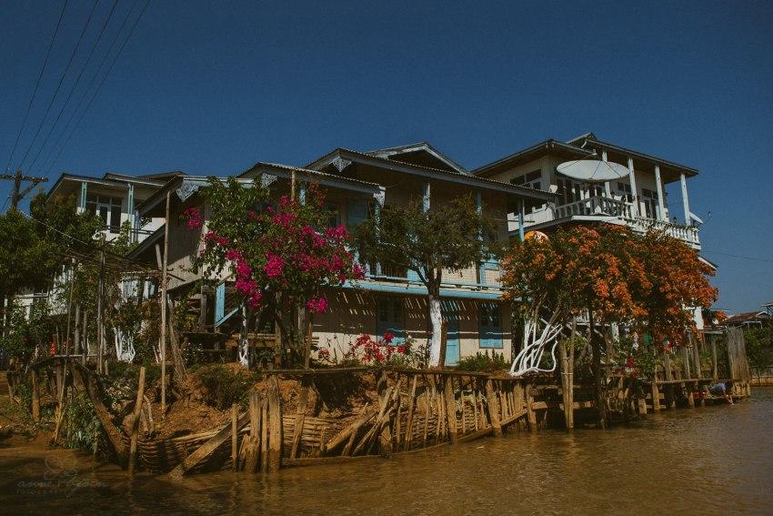0059 inle lake trekking d76 6140 - Trekking von Kalaw zum Inle-See - Myanmar / Burma