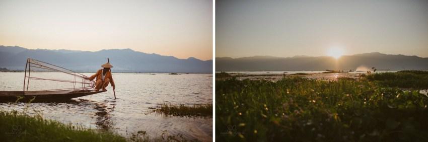 0067 inle lake trekking d75 1061 - Trekking von Kalaw zum Inle-See - Myanmar / Burma
