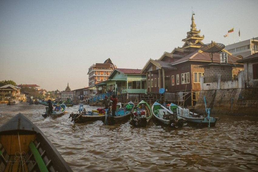 0072 inle lake trekking d75 1171 - Trekking von Kalaw zum Inle-See - Myanmar / Burma