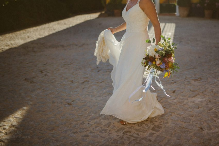 0079 anna olli portugal destination wedding d76 5333 - Hochzeit in Portugal - Quinta de Santa´Ana