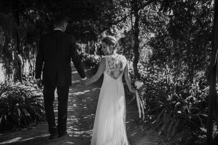 0082 anna olli portugal destination wedding d76 5371 - Hochzeit in Portugal - Quinta de Santa´Ana