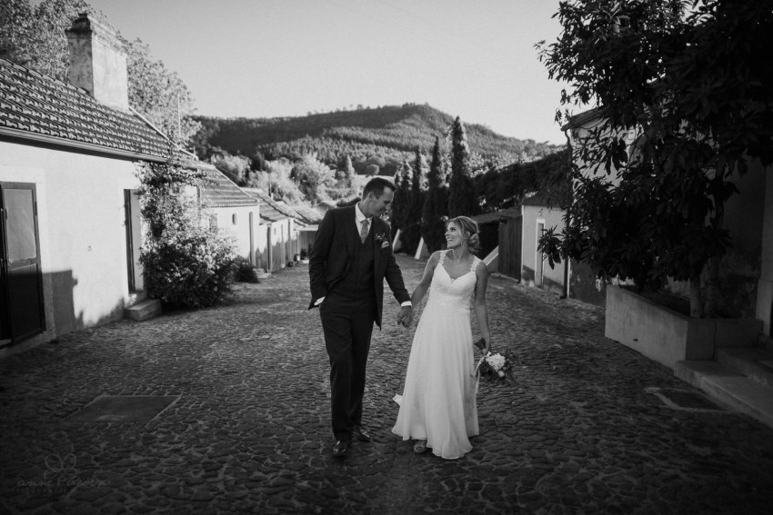 0083 anna olli portugal destination wedding dsc 7118 - Hochzeit in Portugal - Quinta de Santa´Ana