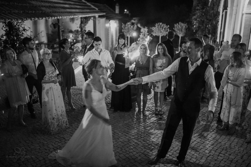 0109 anna olli portugal destination wedding d76 6059 - Hochzeit in Portugal - Quinta de Santa´Ana