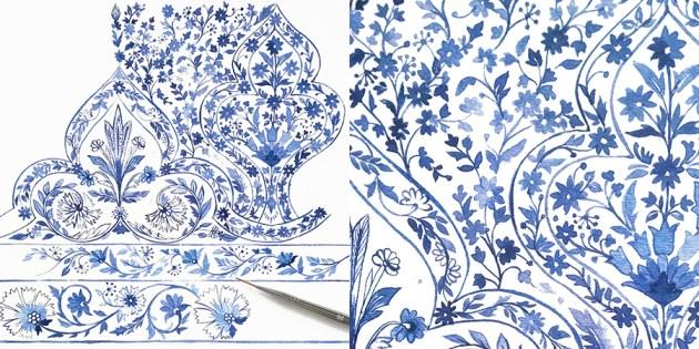 anom-aly_Porciline_porcelain