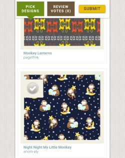 Screenshot_20160121-151458
