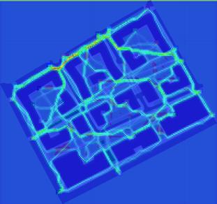 heatmap_27075