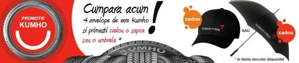 bg_kumho-rr12