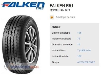 falken-354-04