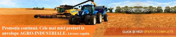 agro-banner11