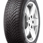 CONTINENTAL WinterContact TS860 - Test 2020 anvelope iarna 205/55 R16 91H - TCS