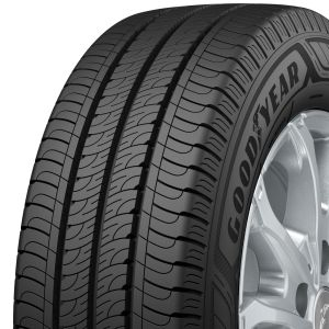 Lansare Goodyear EfficientGrip Cargo 2 - zoom