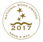 Fourteen Anvil Publishing Titles among the 2017 National Book Awards Finalists