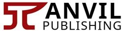 The Anvil Publishing Blog