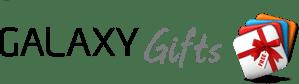 Samsung Galaxy Gifts
