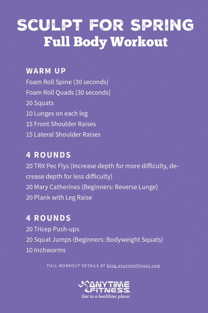 workout-wednesday-sculpt-spring