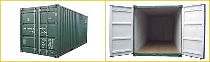 20ft_container