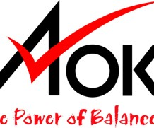AOK Health enters the Blogosphere