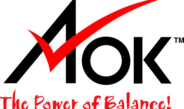 AOK Health enters the Blogosphere