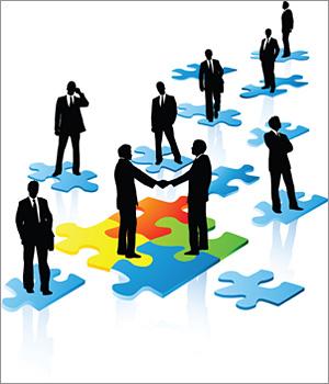Build Your PT Customer Base