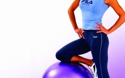 Safety First – AOK Balls Are Phthalate Free