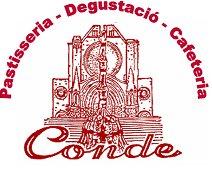 Logo Conde
