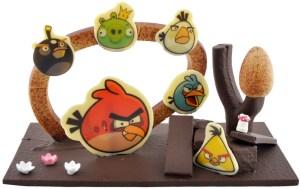 Mona_Grande_30x15_Angry Birds